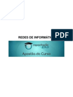 Apostila_Redes_de_Informática