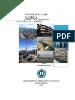 29961484-Buku-Pengantar-Kuliah-Geologi-Teknik.pdf