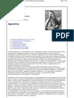 08_Agostino.pdf