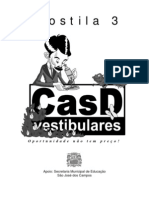 casdvest-apost1 1-2_by walberpp_therebels.biz.pdf