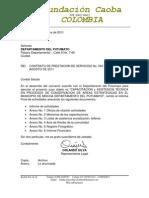 Informe Final Cps 342 d