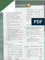 Upstrm.B2.Teacher's.self Assessment Modules1 5