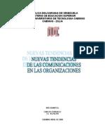 comunicacion-organizaciones
