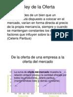 Dinamica Economica