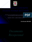 Documento Recepcional (1)