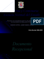Documento Recepcional (1)