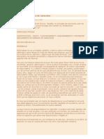 manual helicicultura Sarquella2005.pdf