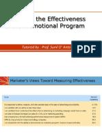 12.b Measuring Effectivesness of the IMC Program_SS