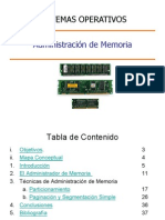 1.Administracion de Memoria(Unidad 3)