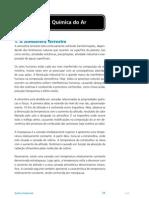 quimica_do_ar.pdf