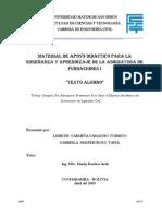 FundacionesI.pdf