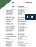 lirik spring song.pdf
