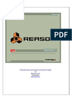 7360212-Propeller-Heads-Reason-2.pdf