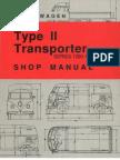 Aircooled VW type2_1200_1600_shop_manual.pdf