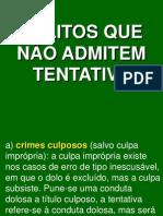 Delitos Que No Admitem Tentativa 1231632880992539 2