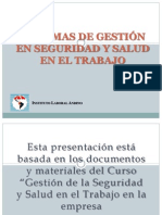 Sistemas_Gestion_SST2