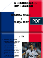 trabajo frances KB TP pdf.pdf