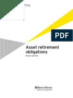 Asset Retirement Obligations.pdf