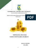 proiect ulei1.pdf
