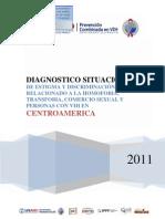 Diag Estigma Discriminacion CA 2011b