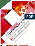 Understanding Poster Design