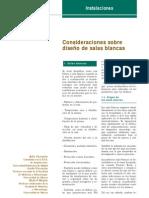 sala blanca.pdf