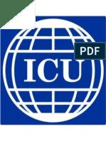 Connective_Tissue_Diseases ICU.pdf