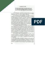 Proposta di legge Costituzionale- da DEMOCRAZIA DEGENERATA