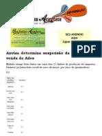 Anvisa determina suspensão da fabricação e venda de Ades.docx