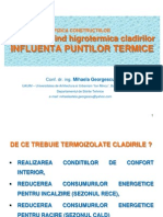 Curs Aaec_punti Termice 14.07.2012 Mg6