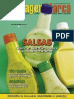 Revista EmbalagemMarca 079 - Marzo 2006 (edición en castellano)
