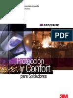 PROTECCION PARA SOLDADORES.pdf