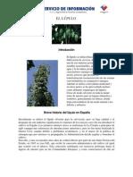 80499556-el-lupulo.pdf