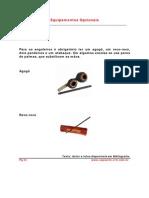 2158995-Equipamentos-Opcionais.pdf