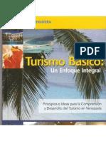 Turismo en Feria Del Libro 2013 i