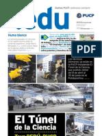 PuntoEdu Año 9, número 267 (2013)