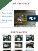 GUIA DE APRENDIZAJE UNIDAD DOS.pptx
