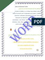 actividad1_word.docx