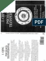 ICHING y Psicologia Transpersonal.pdf