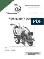 Manual Proprietario PL4900XLT