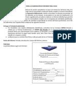 NORMAS+PARA+LA+ELABORACIÓN+DE+INFORME+FINAL+LESCO
