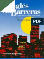 38637598 Ingles Sin Barreras Ejercicios 1