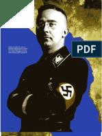 PlanMadagascar (Documento Nazi sobre los judíos) - Clio