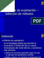17-Seleccion_metodos.ppt