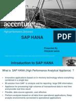 Introduction to SAP HANA.pptx