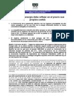 NP JornadadeEstrategiaEnergetica 03032011
