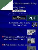 IGLP-Eurocrisis2012June1Harvard