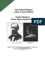 cuttersanborn.oct.2011.pdf