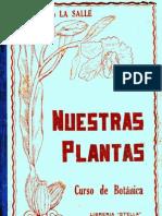 36239293 I Daniel Nuestras Plantas Cu