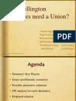 Sec A_Group4_New Union Wellington Associates - Final